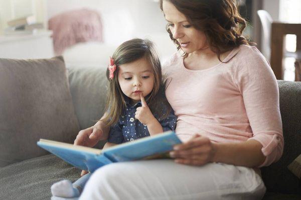 4 Đầu sách nuôi dạy con kiểu Nhật bạn nên mua