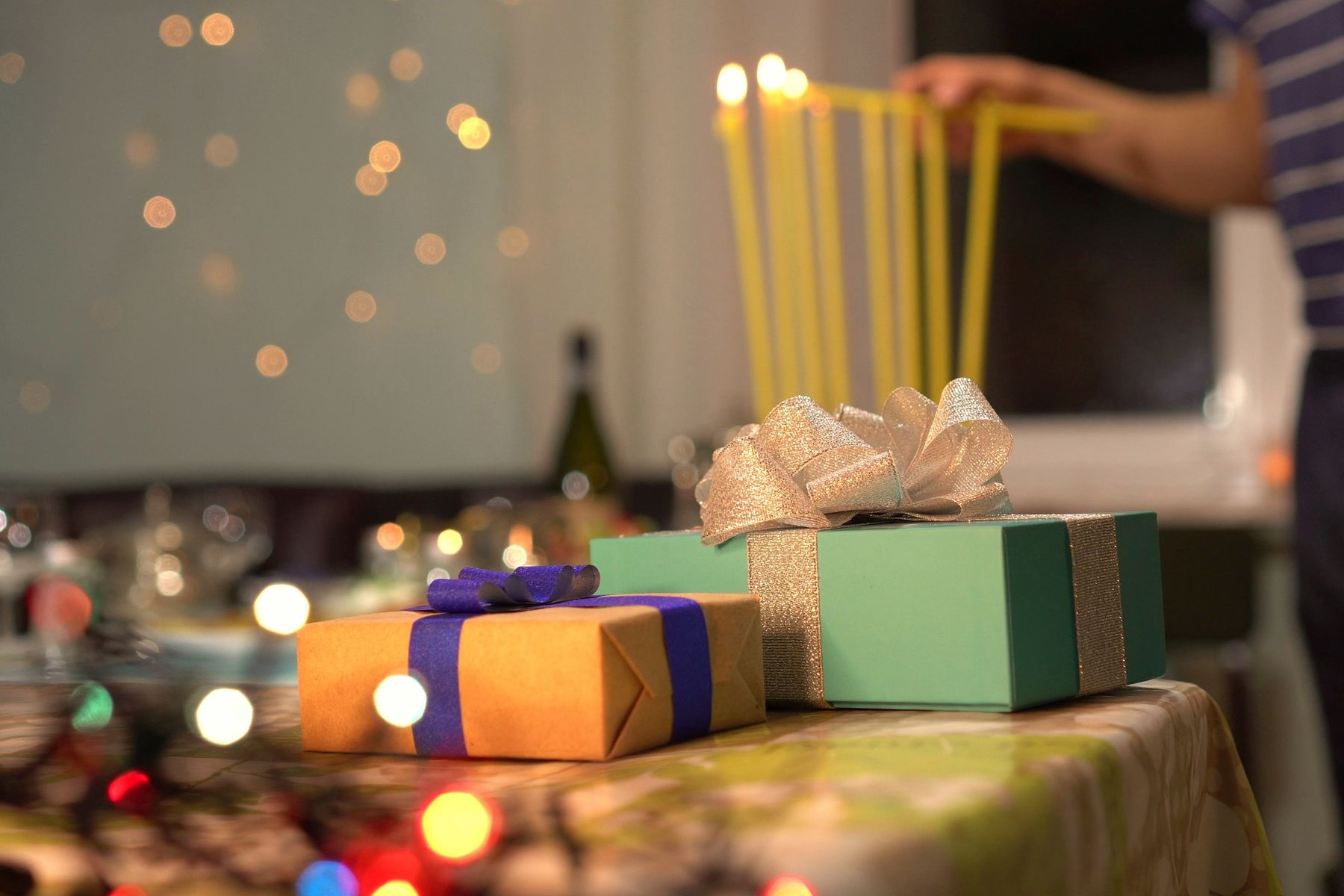 Tips to Get Your House Ready Before the Festive Season shutterstock 1557476153