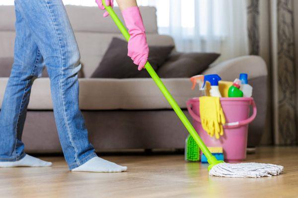 7 Nguyên tắc chăm sóc trẻ mắc bệnh sởi tại nhà cần lưu ý