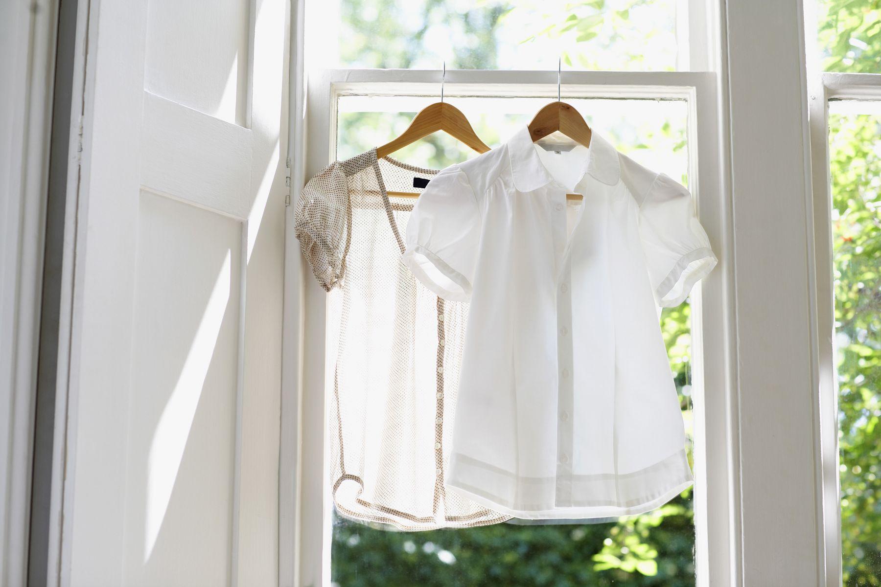 Soft Clothes