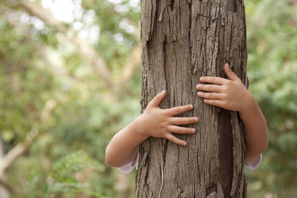 Dạy trẻ ý thức bảo vệ môi trường từ những việc làm đơn giản