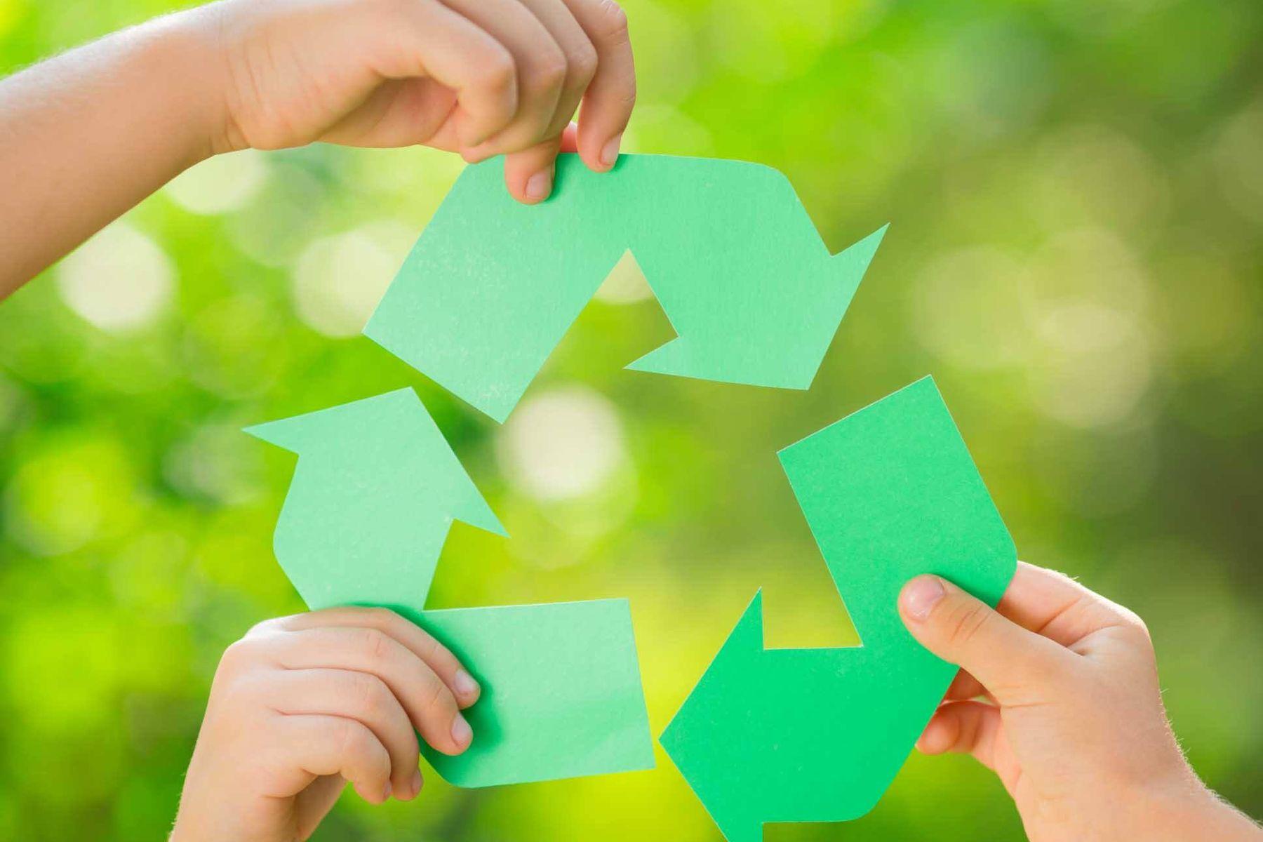 7 Việc nhỏ mà bạn có thể làm để bảo vệ môi trường