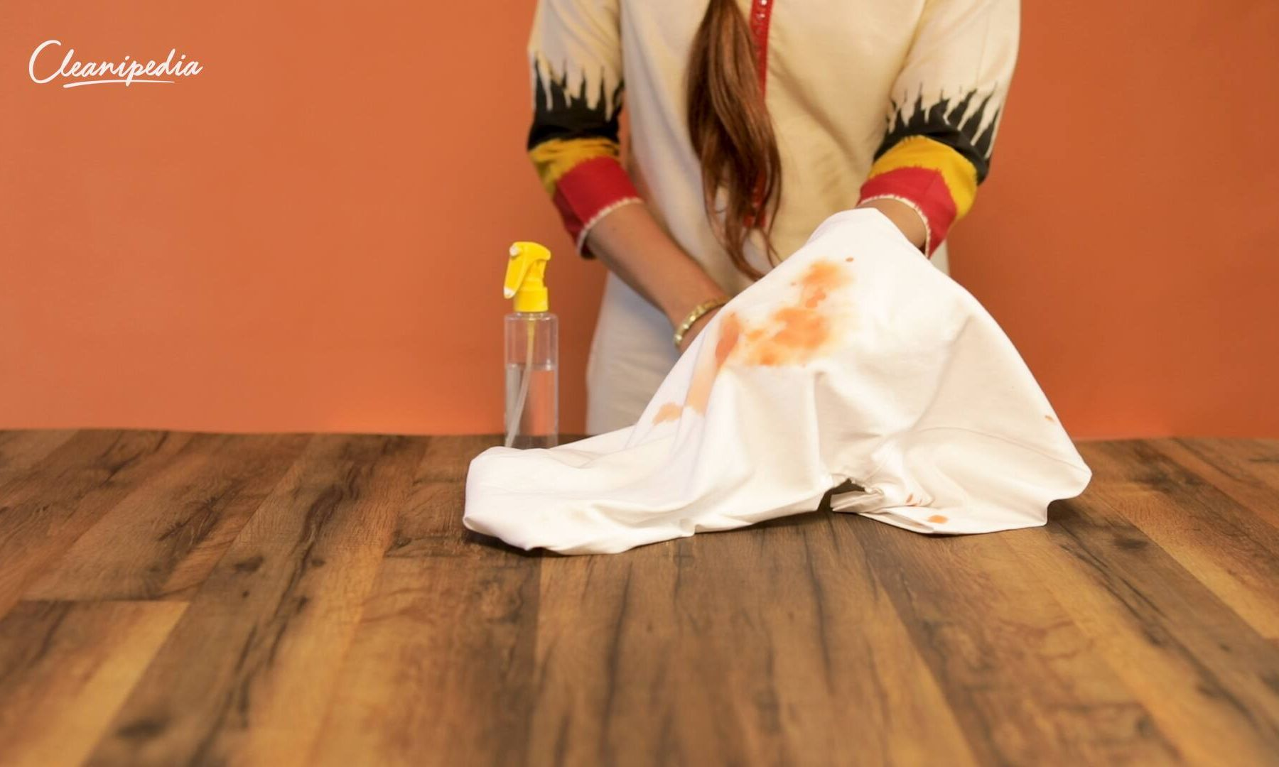 simple-hacks-to-get-rid-of-the-tough-paint-stains-left-back-on-the-surfaces-from-your-pre-diwali-house-painting