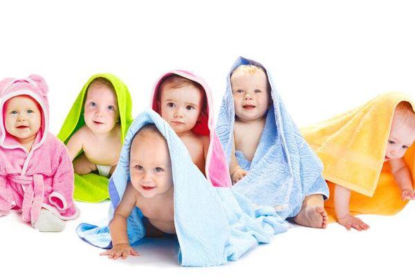 Mẹo xử lý vết bỏng hiệu quả và an toàn