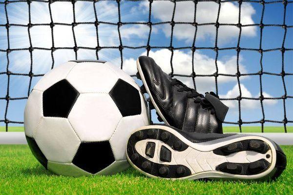 5 Cách chữa cháy khi giày thể thao có mùi hôi khó chịu