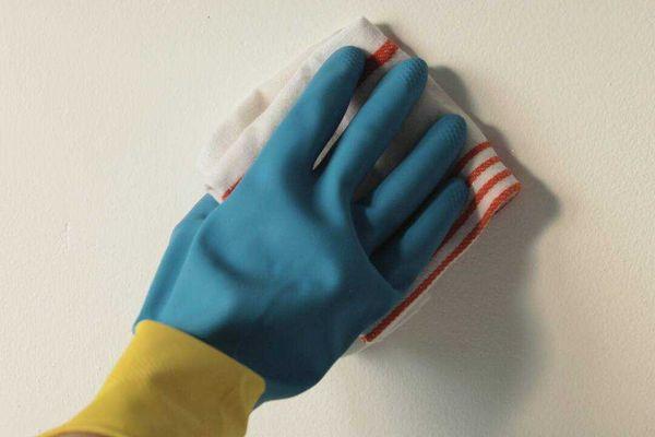 como-usar-removedores-de-mofo-e-bolor-no-banheiro-e-na-cozinha