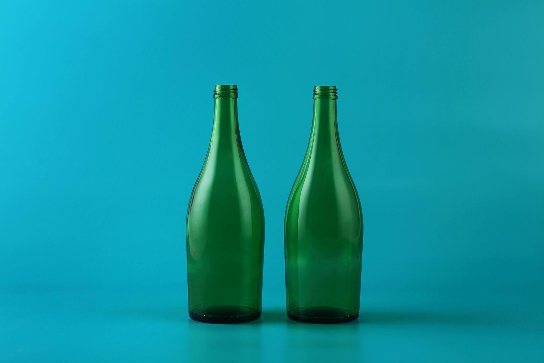 cómo reciclar lo que ya no usas