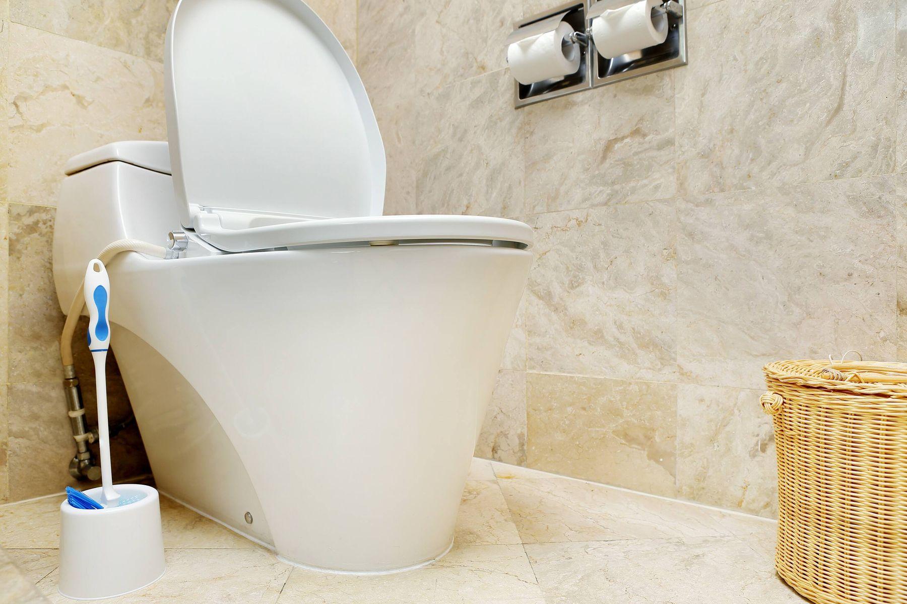 5 Điều bạn cần nhớ khi sử dụng bột thông cống tại nhà