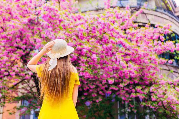 roupa-colorida-desbotada-como-recuperar-e-deixa-las-vibrantes-novamente