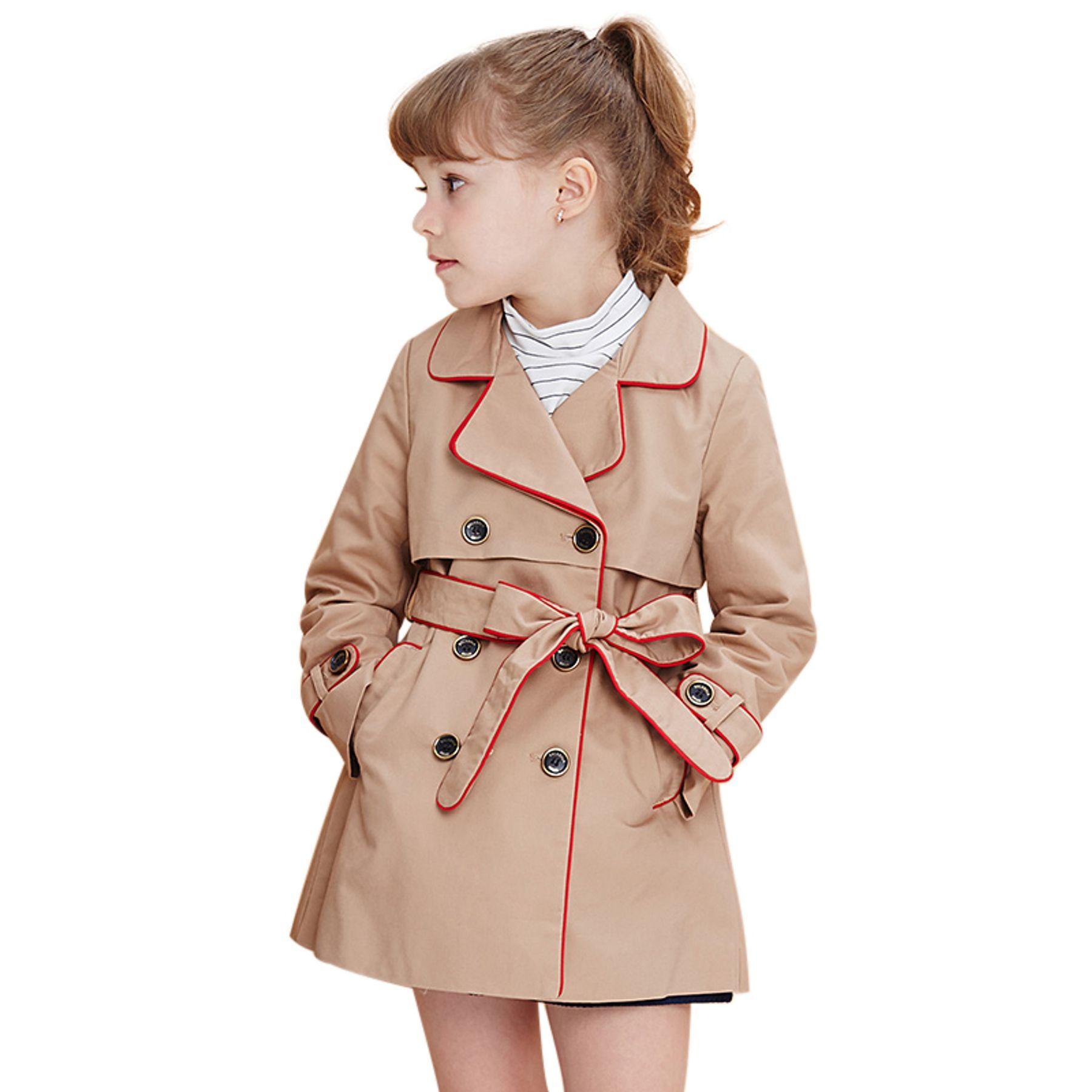 Chỉ nên mua từ 2-3 bộ áo ấm đẹp