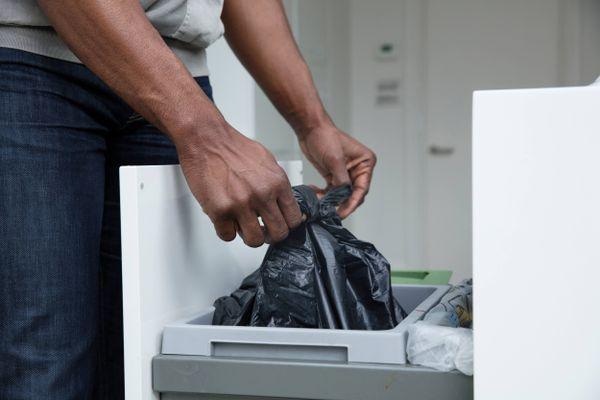 Phòng tránh bệnh truyền nhiễm, bắt đầu từ việc vệ sinh nhà cửa