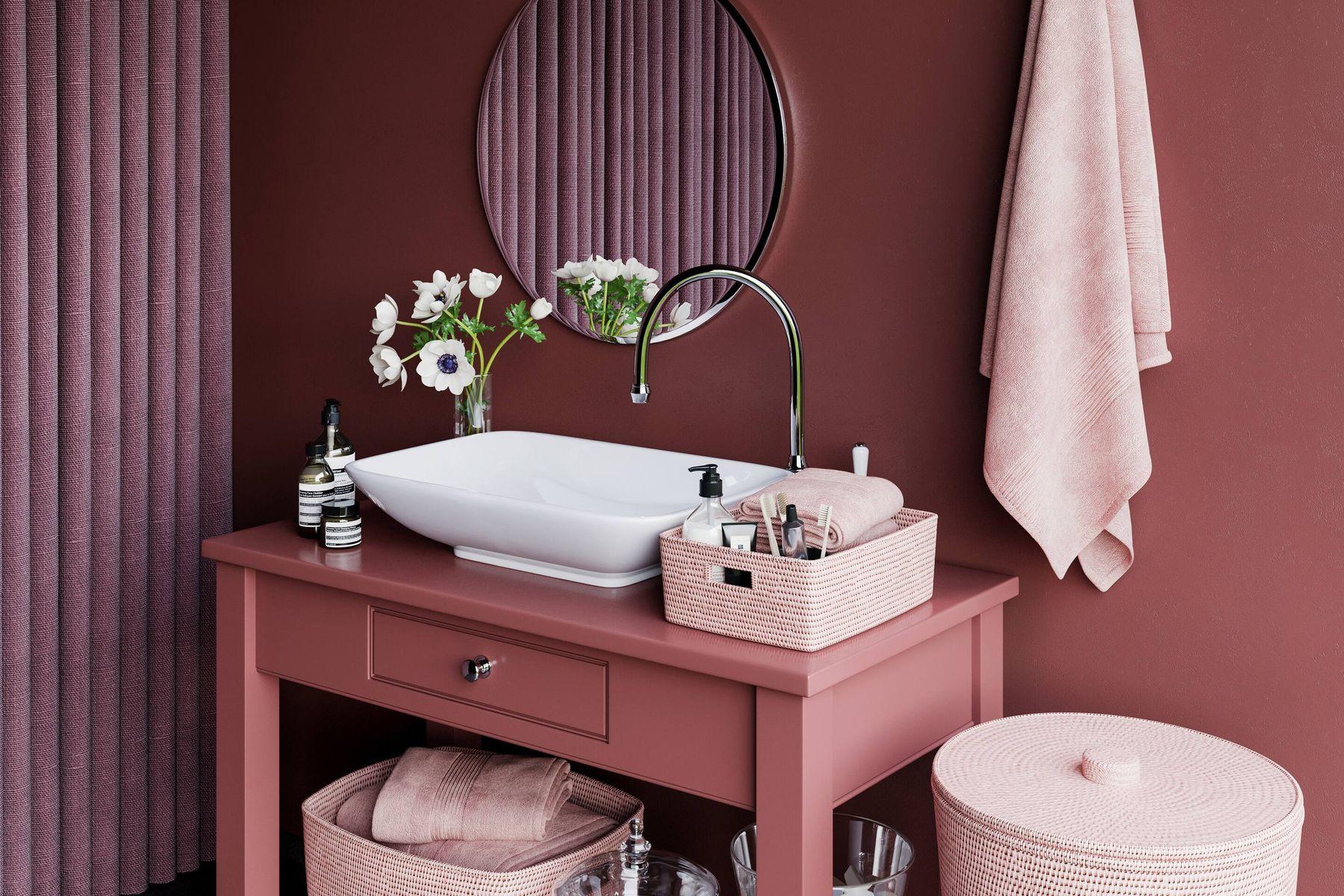 Amazing Ways to Keep Your Bathroom Smelling Fresh, Always!