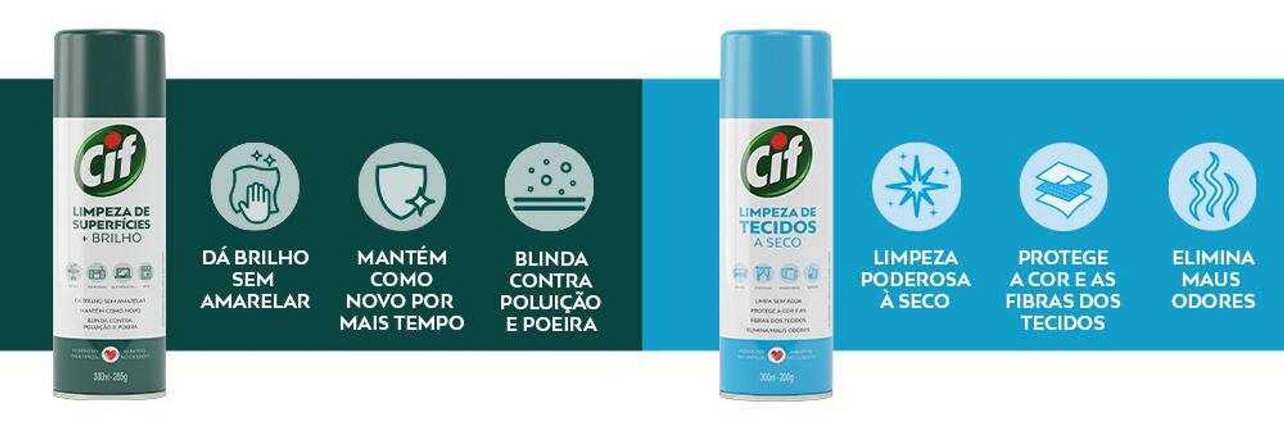 cif-multiuso-sprays