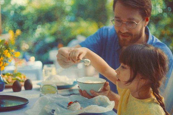 5 thói quen sai lầm khiến bệnh viêm phế quản ở trẻ dễ tái phát