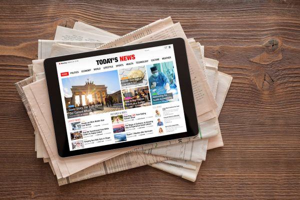 आप काग़ज़ का बचाव कैसे कर सकते हैं | क्लीएनीपीडिया