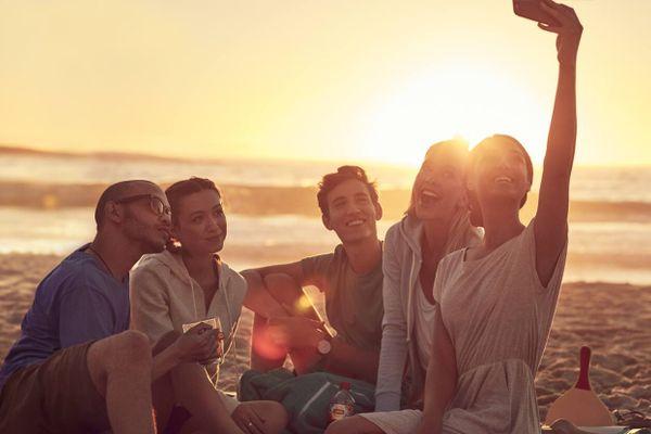 5 Nguyên nhân khiến bạn thường bị nổi mẩn ngứa khi trời nóng