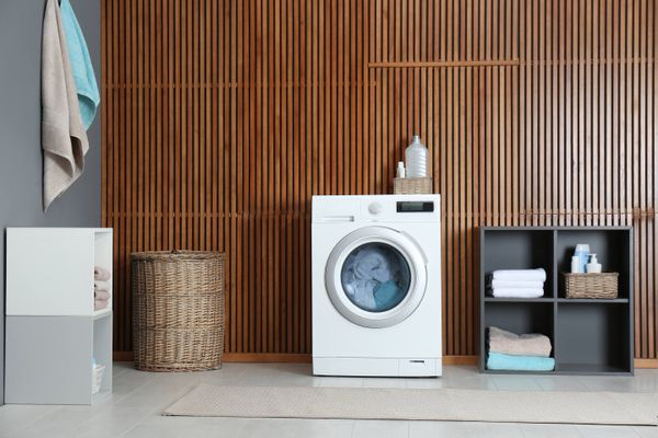 How to Fix a Washing Machine That Shakes too Much | Cleanipedia
