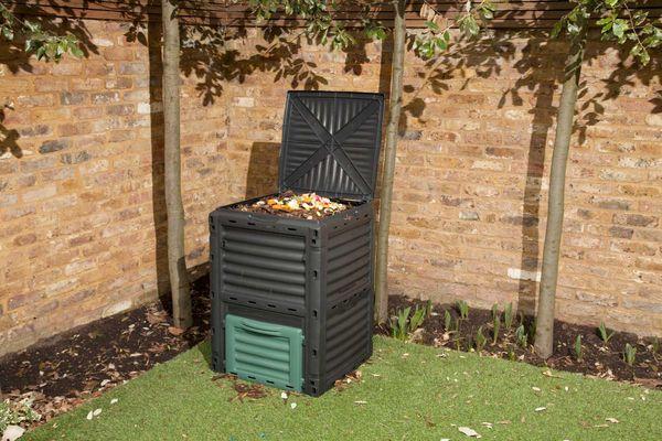aprenda-como-fazer-compostagem-em-casa