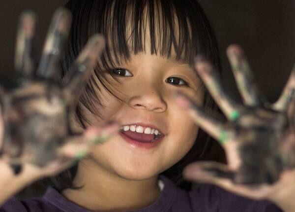 5 Biện pháp phòng tránh bệnh tiêu chảy ở trẻ em