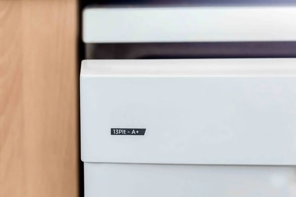 nmc how much water does a dishwasher use energy rating-2142904-jpg-1800w-1200h