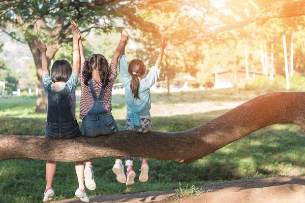 4 Điều mẹ cần làm bảo vệ sức khỏe con trẻ khi ở trường