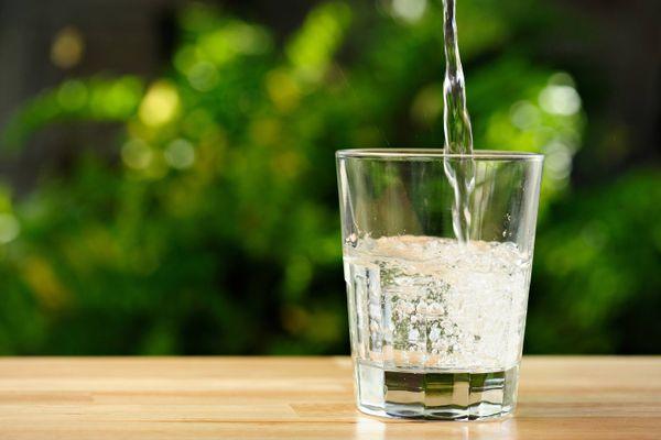 Những phương pháp xử lý nước thải sinh hoạt hiệu quả nhất