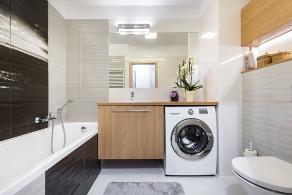 Buying a Washing Machine? Here's What You Need to Look For!