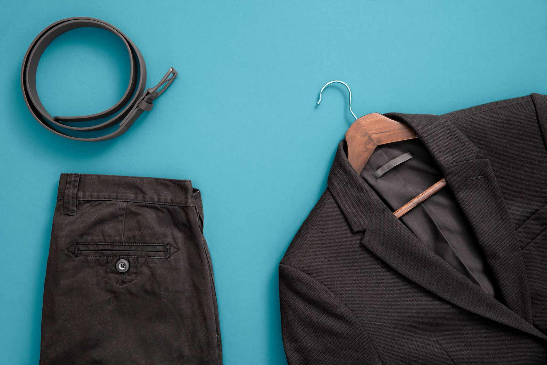 what to wear on your first day of work