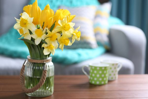Top Tips to Make Your Home Smell Great