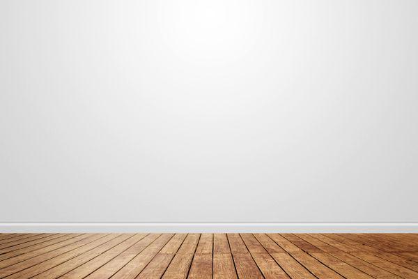 Cách vệ sinh sàn nhà gỗ tự nhiên