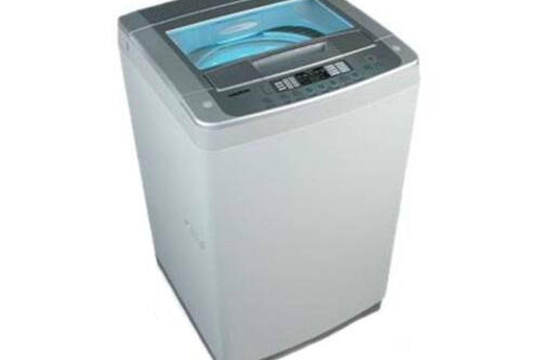 Kinh nghiệm chọn mua máy giặt từ chuyên gia