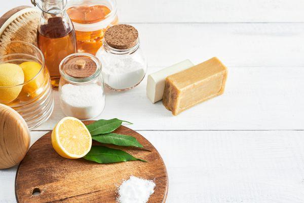 el-limon-desinfecta-consejos-para-limpiar-con-limon