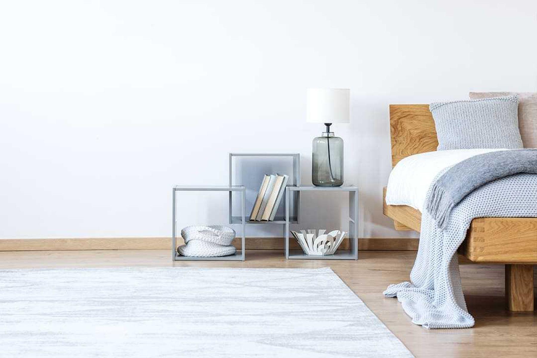 como-decorar-quarto-de-casal-veja-o-passo-a-passo