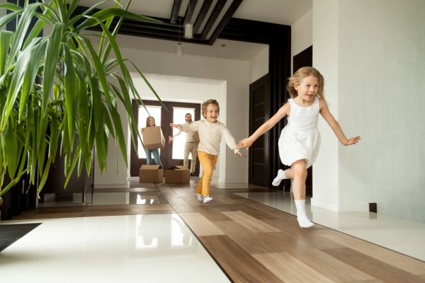 Ways to Increase Positive Energy in your Home | Cleanipedia