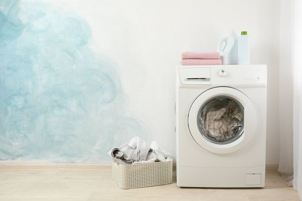 Find Out if a Front-Loading Washing Machine is the Right Choice For You