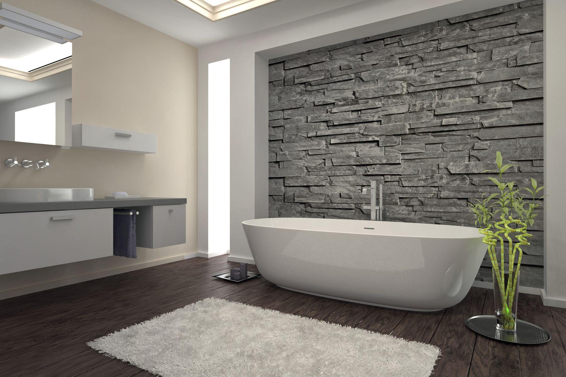 Tips to Keep Your Bathroom Floor Squeaky Clean shutterstock 143503666