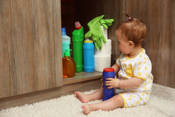 3 Điều cần lưu ý khi vệ sinh máy hút mùi