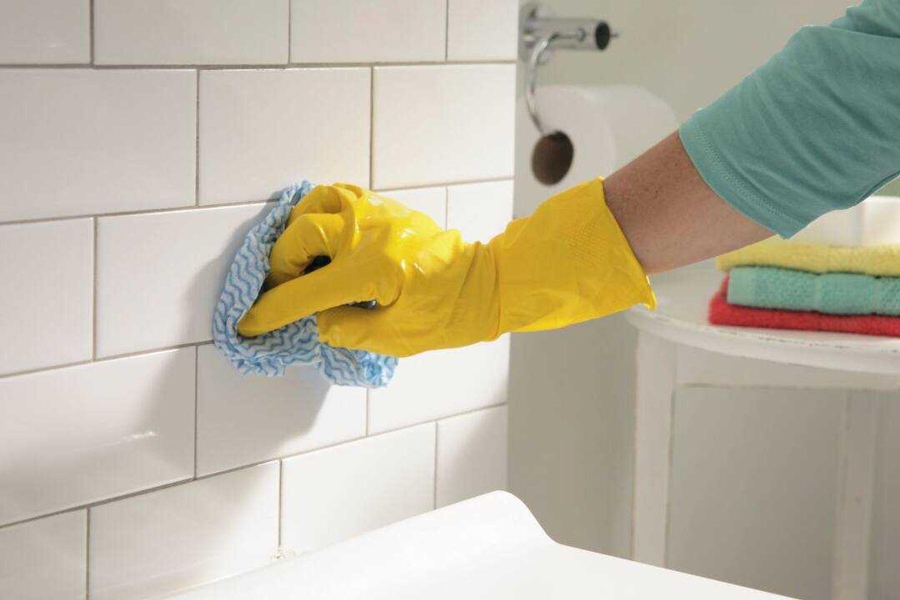 como-limpar-azulejo-com-bicarbonato-aprenda