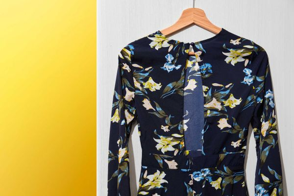 como-transformar-roupas-velhas-em-novos-looks