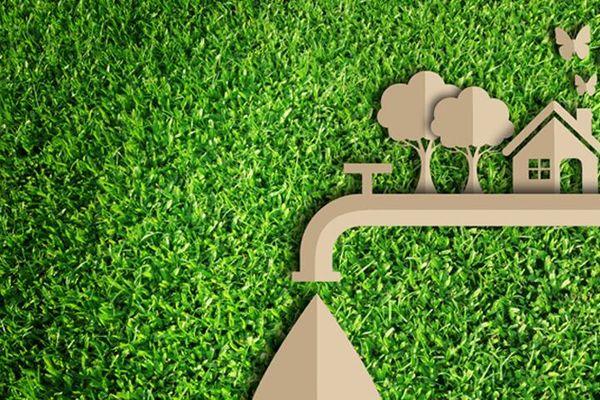Bảo vệ môi trường từ chính thói quen lựa chọn sản phẩm của bạn