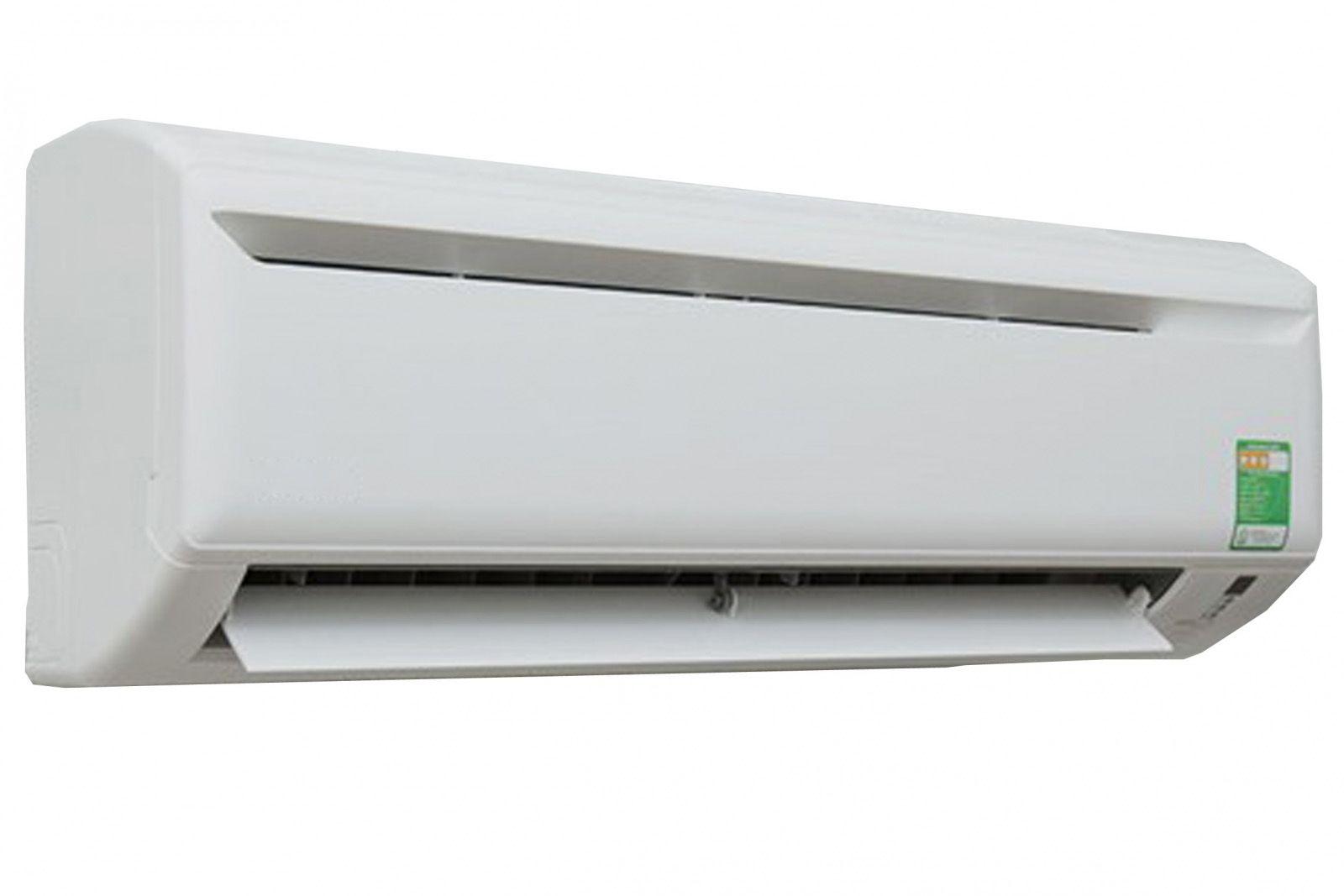 Nguyên nhân vì sao máy lạnh không lạnh sâu và mát hết phòng