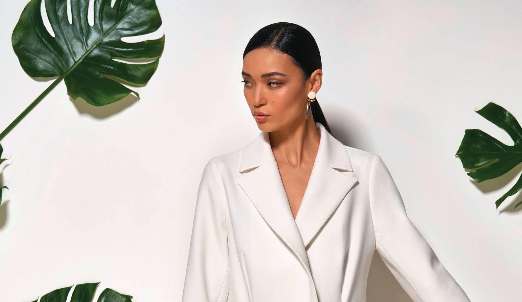 5 Cách tẩy áo trắng dính màu không bị phai