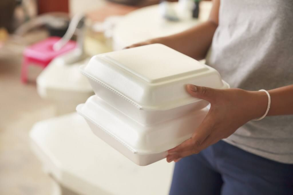 Chất bảo quản thực phẩm là gì? Đâu là những loại chất bảo quản an toàn?