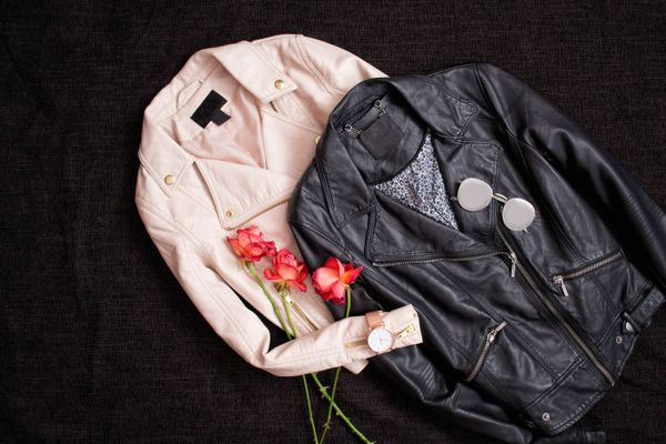 How to Keep your Leather Jacket Last Longer | Cleanipedia