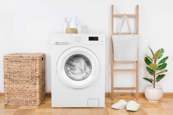 Cách vệ sinh máy giặt bằng baking soda hiệu quả, nhanh chóng, đúng cách
