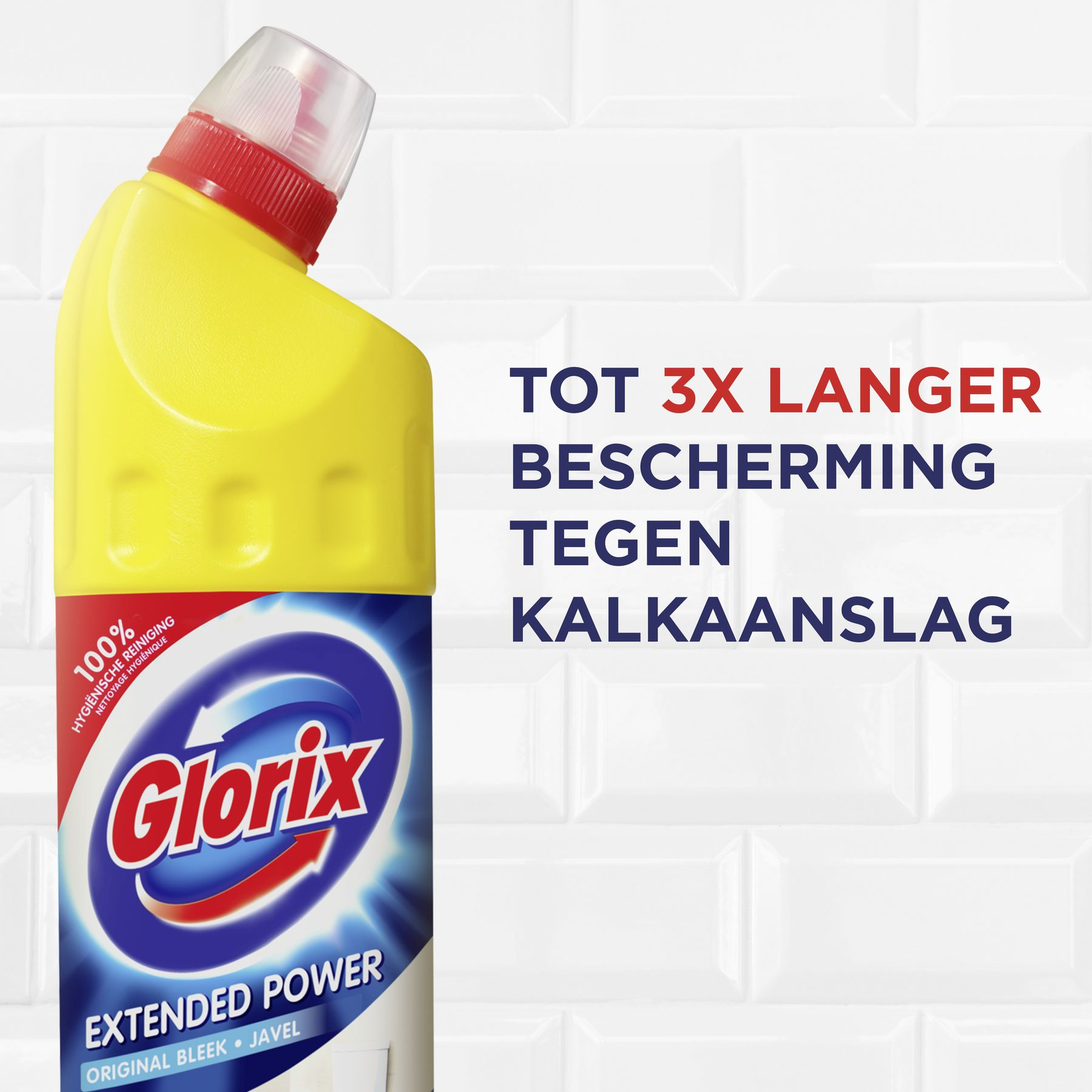 12 glorix[1]