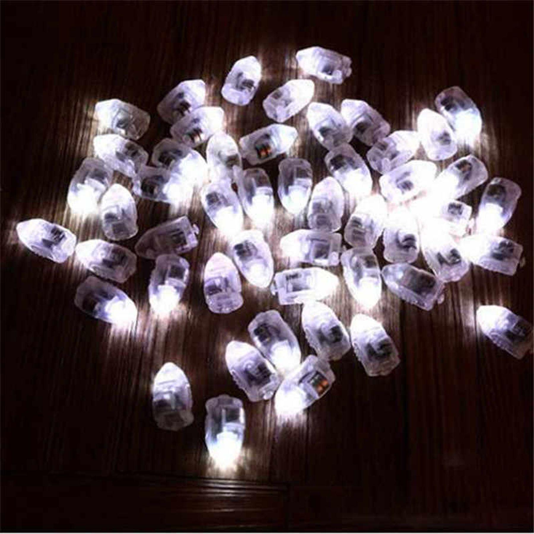 cách diệt kiến bằng chậu nước và đèn sáng trắng