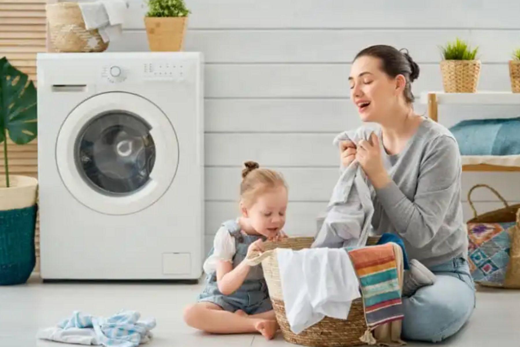 Sau khi giặt khô, cần ủ hương để quần áo thơm lâu    Cleanipedia