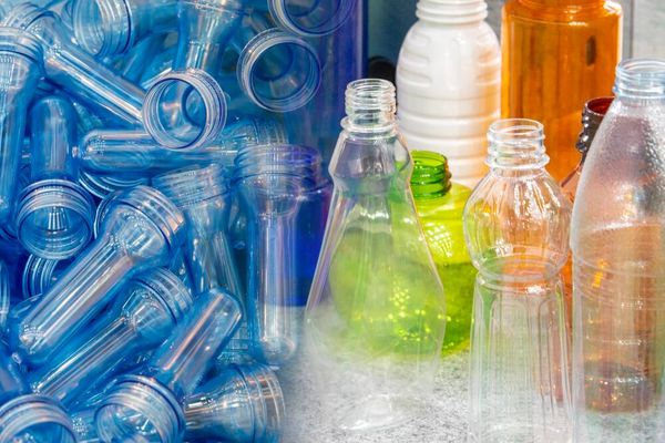 Günlük Hayatınızdan Plastiği Çıkarma Yöntemleri
