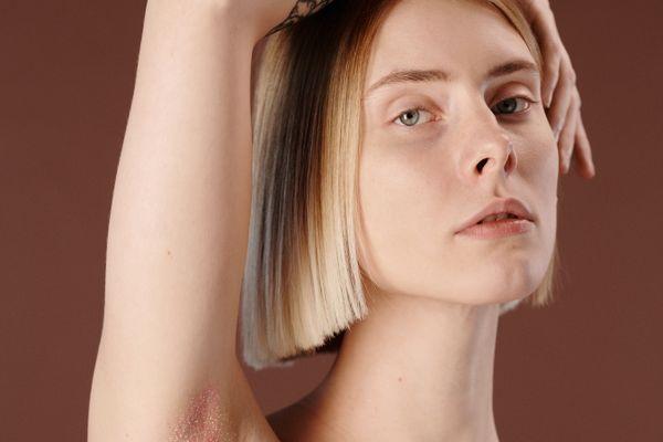 Hăm da là bệnh thường gặp, không gây nguy hiểm tính mạng | Cleanipedia